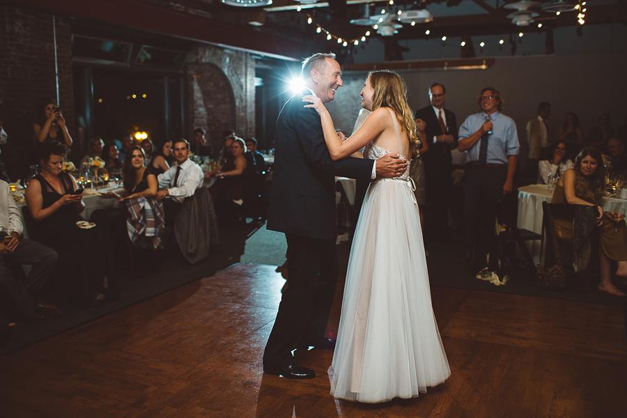 Eco-Trust-Wedding-Photos-127.jpg