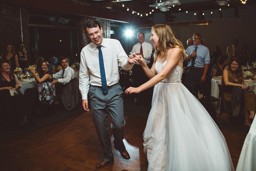 Eco-Trust-Wedding-Photos-128.jpg