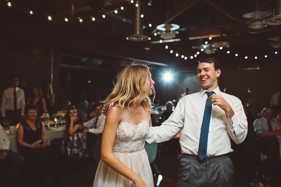 Eco-Trust-Wedding-Photos-130.jpg