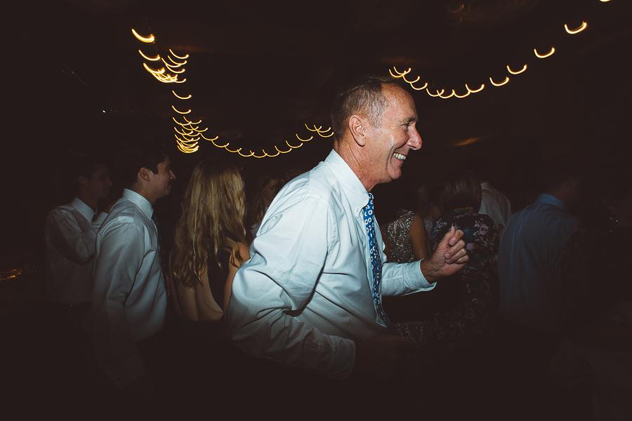 Eco-Trust-Wedding-Photos-132.jpg