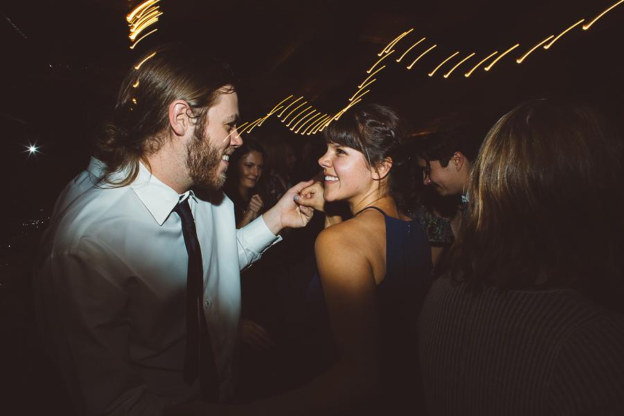 Eco-Trust-Wedding-Photos-134.jpg