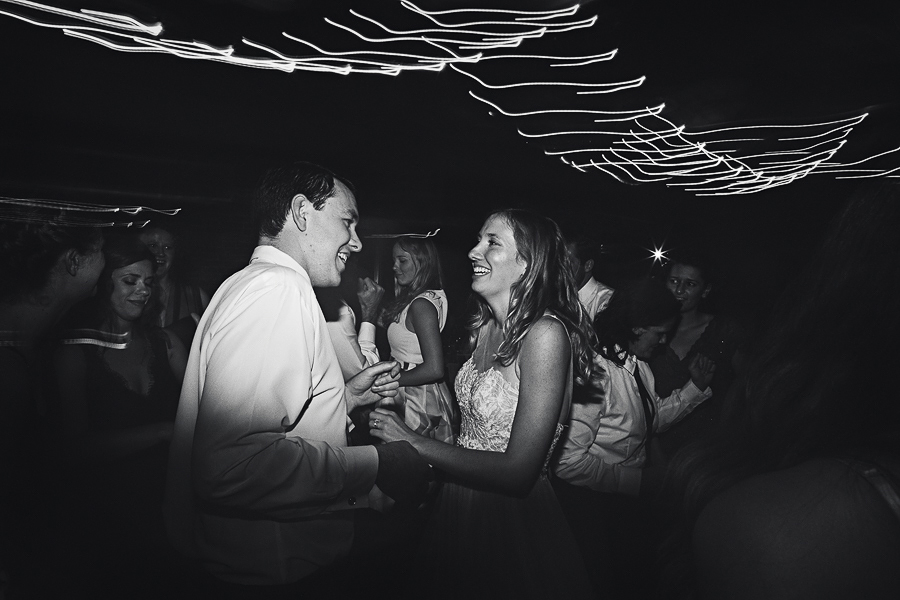 Eco-Trust-Wedding-Photos-137.jpg