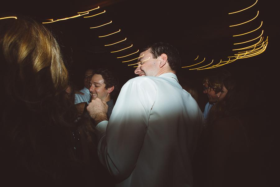 Eco-Trust-Wedding-Photos-136.jpg