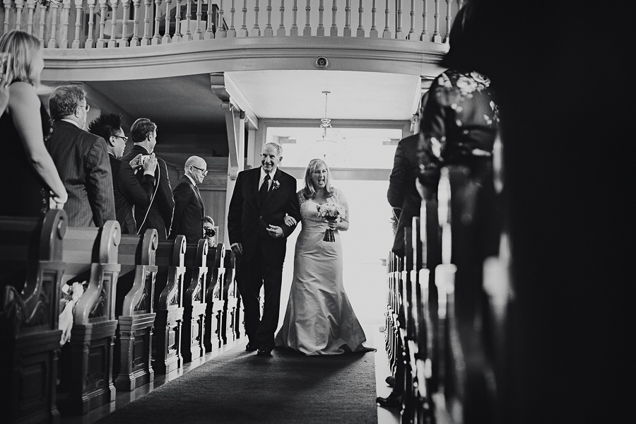 Ecotrust-Building-Wedding-21.jpg