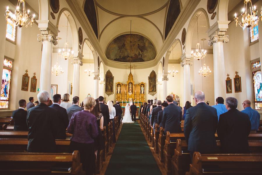 Ecotrust-Building-Wedding-22.jpg