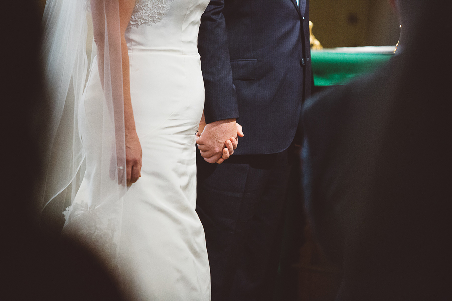 Ecotrust-Building-Wedding-25.jpg