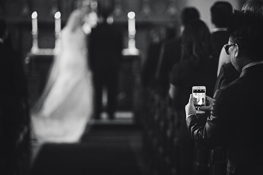 Ecotrust-Building-Wedding-27.jpg