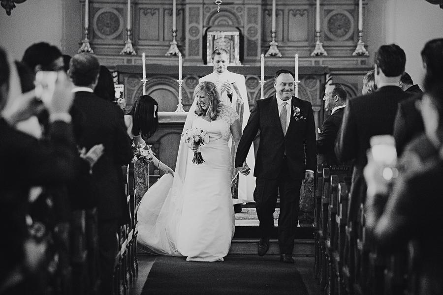 Ecotrust-Building-Wedding-31.jpg