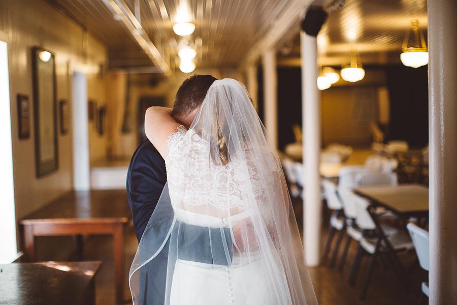 Ecotrust-Building-Wedding-33.jpg