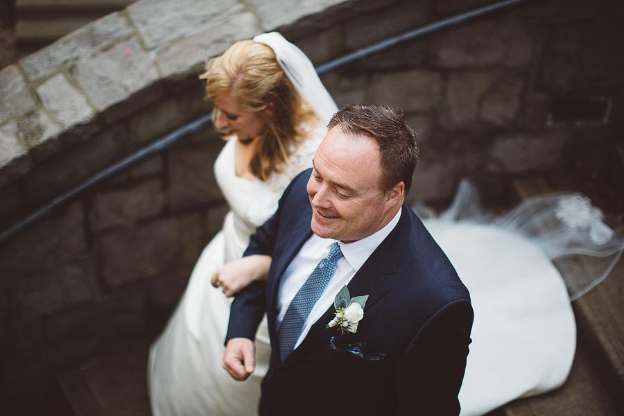 Ecotrust-Building-Wedding-32.jpg