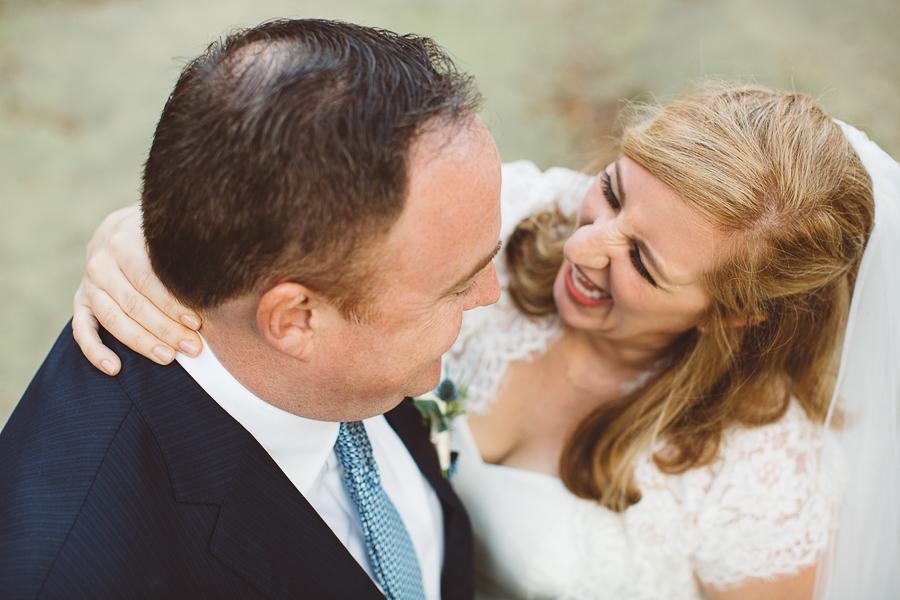 Ecotrust-Building-Wedding-48.jpg