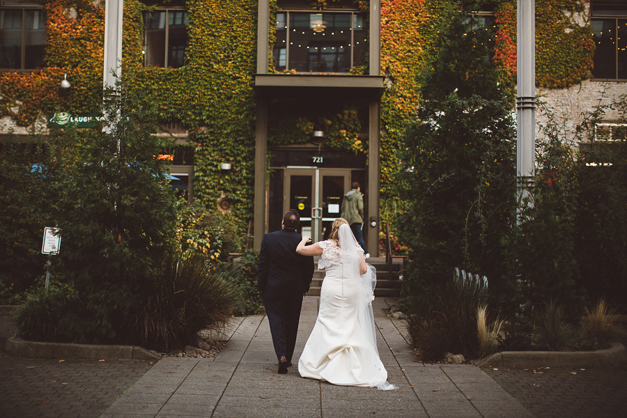 Ecotrust-Building-Wedding-54.jpg