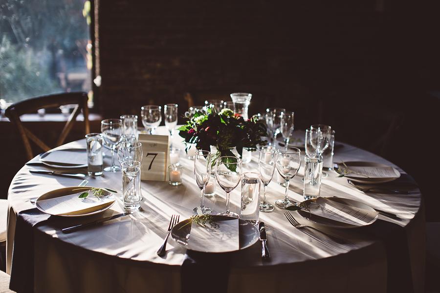 Ecotrust-Building-Wedding-56.jpg