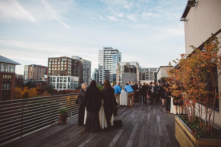 Ecotrust-Building-Wedding-61.jpg