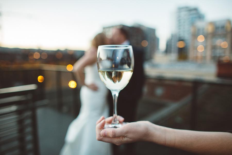 Ecotrust-Building-Wedding-64.jpg