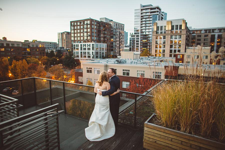 Ecotrust-Building-Wedding-67.jpg