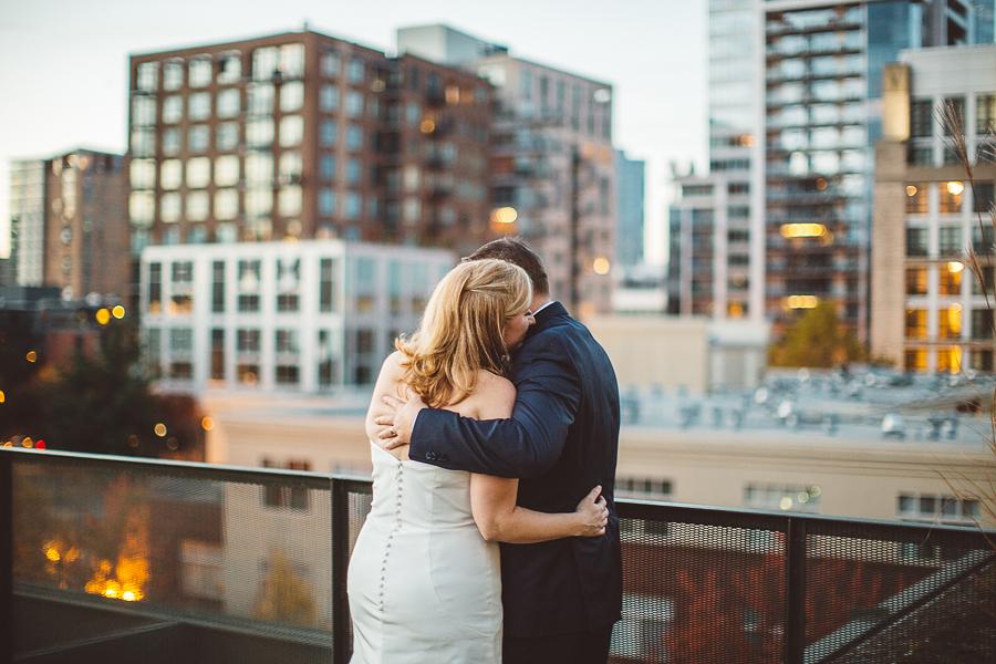 Ecotrust-Building-Wedding-68.jpg