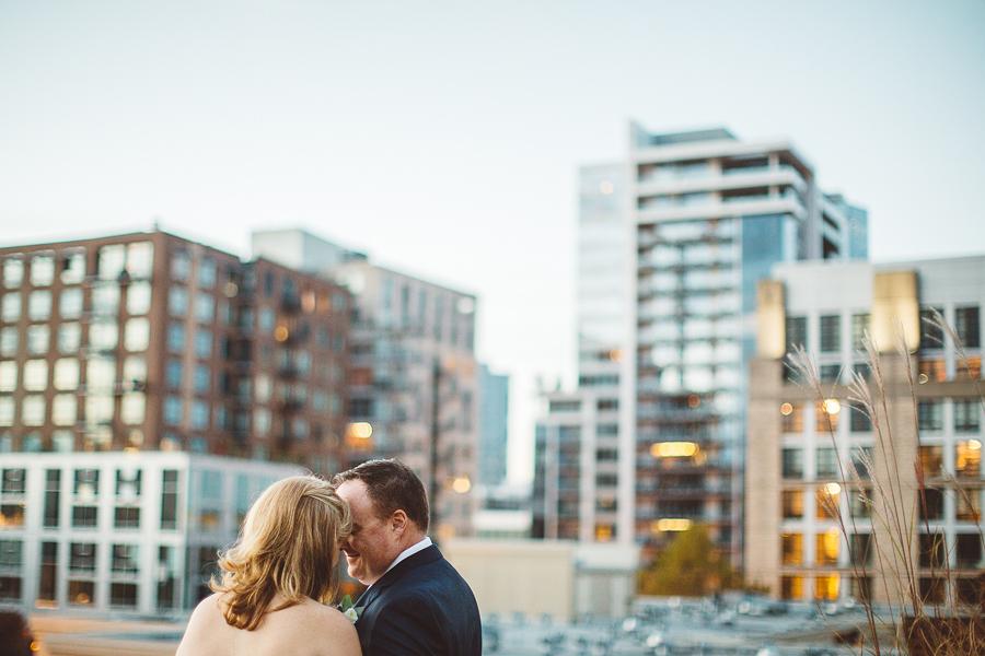Ecotrust-Building-Wedding-69.jpg