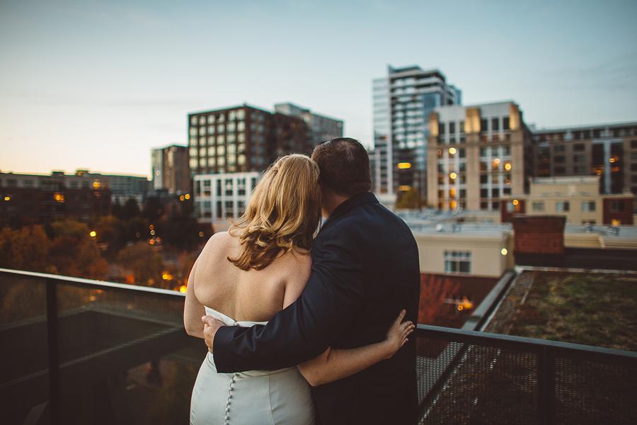Ecotrust-Building-Wedding-70.jpg