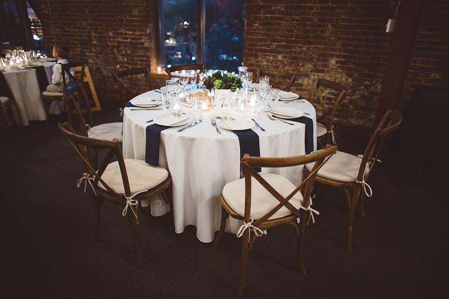 Ecotrust-Building-Wedding-72.jpg