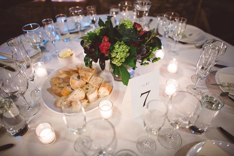 Ecotrust-Building-Wedding-74.jpg