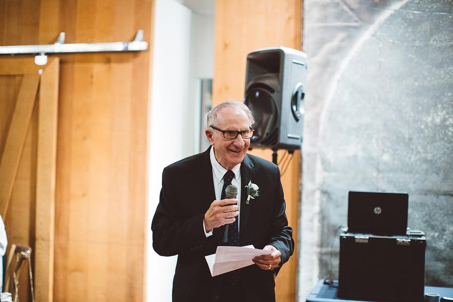 Ecotrust-Building-Wedding-78.jpg