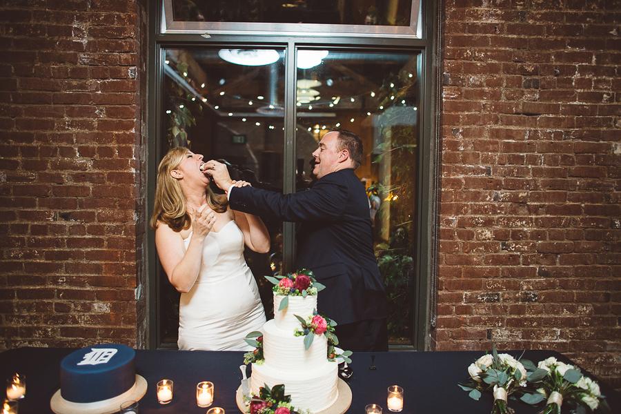 Ecotrust-Building-Wedding-86.jpg