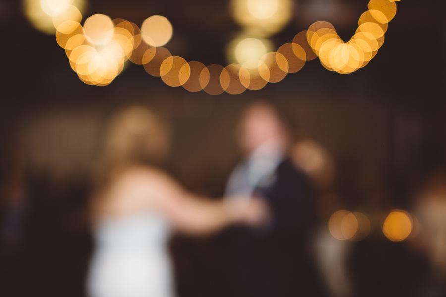 Ecotrust-Building-Wedding-89.jpg
