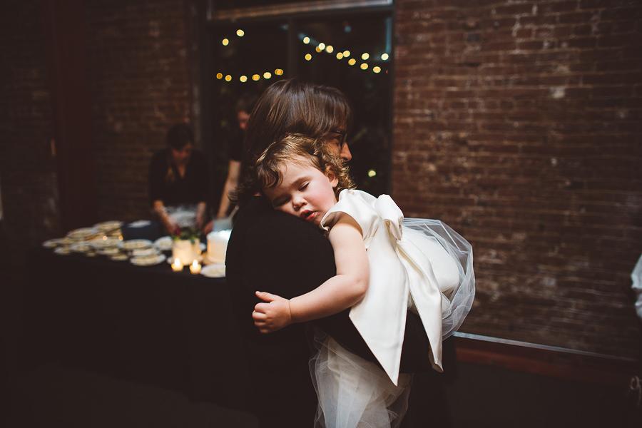 Ecotrust-Building-Wedding-102.jpg