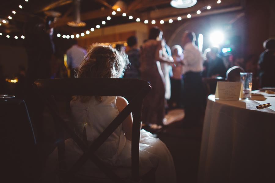 Ecotrust-Building-Wedding-119.jpg