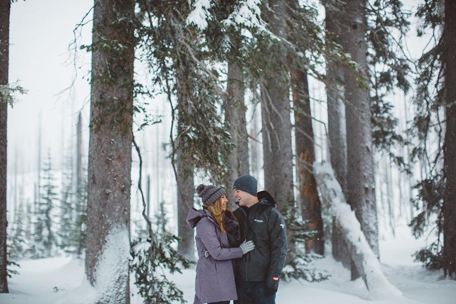 Bend-Engagement-Photographs-3.jpg