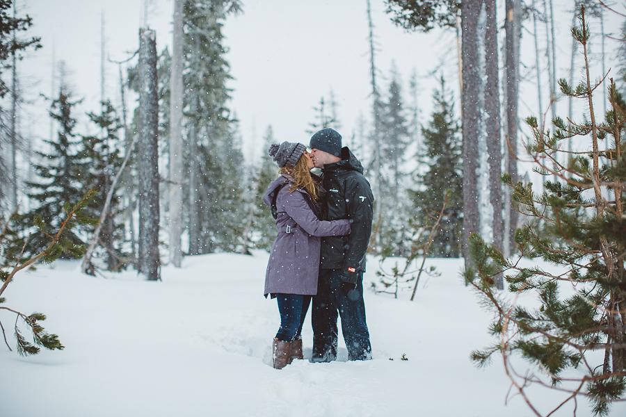 Bend-Engagement-Photographs-4.jpg