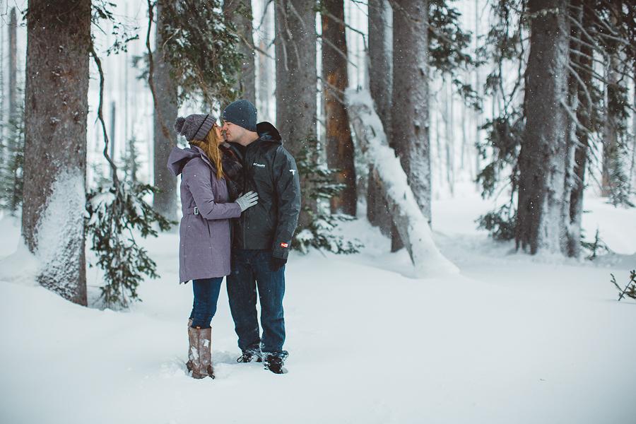 Bend-Engagement-Photographs-7.jpg