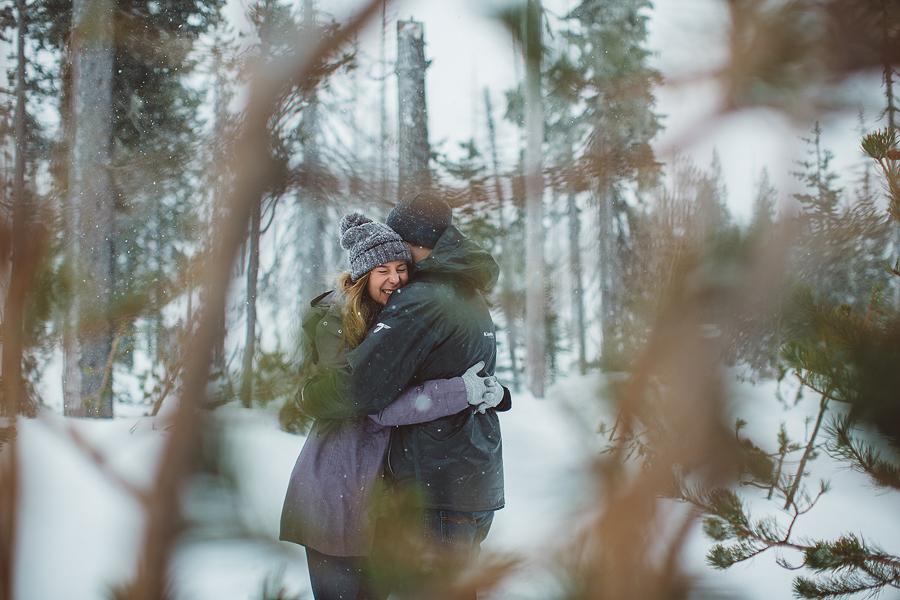 Bend-Engagement-Photographs-9.jpg