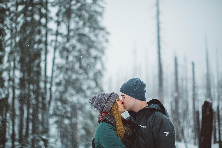 Bend-Engagement-Photographs-10.jpg