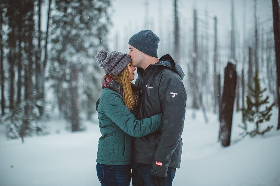 Bend-Engagement-Photographs-12.jpg