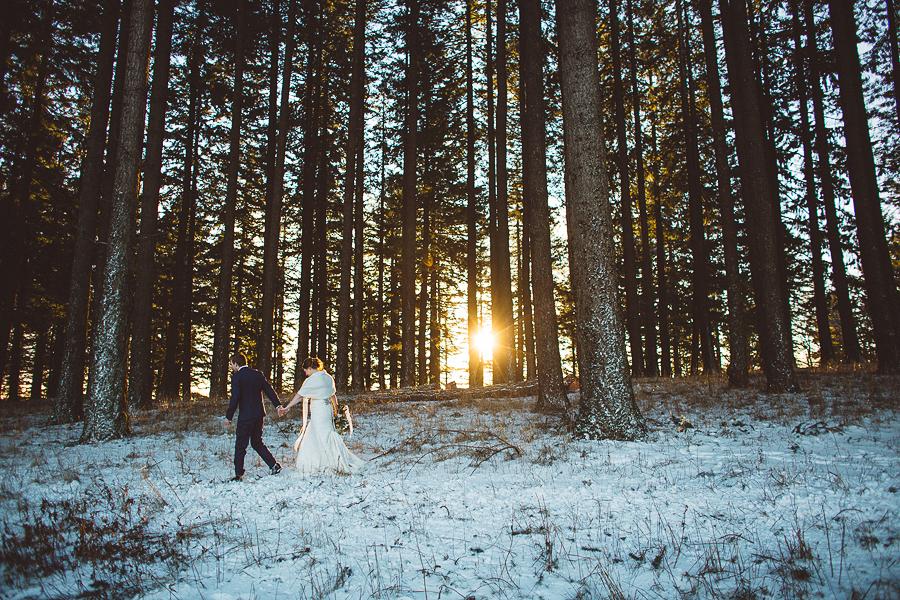 Chehalem-Cultural-Center-Wedding-Photographs-5.jpg
