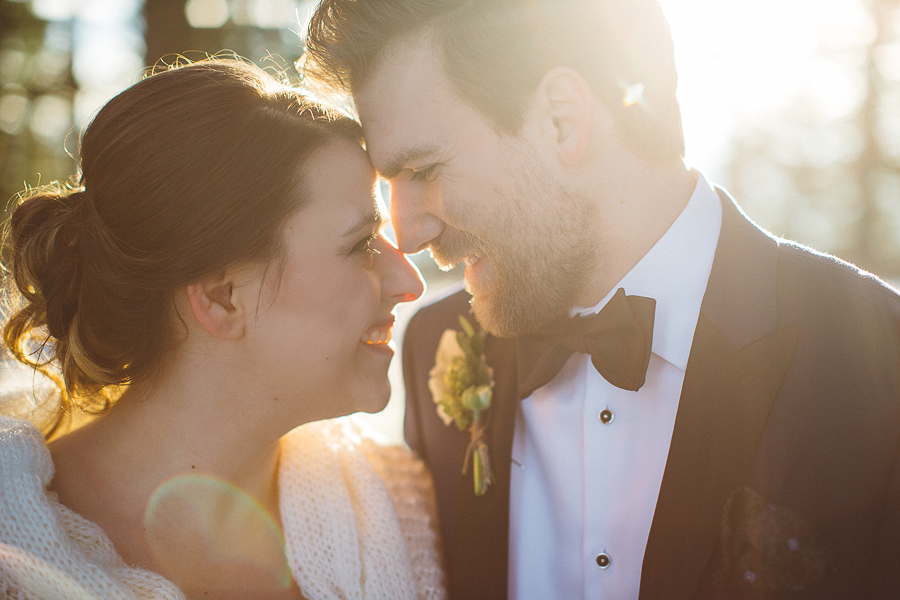 Chehalem-Cultural-Center-Wedding-Photographs-12.jpg