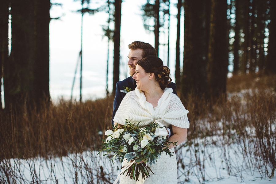 Chehalem-Cultural-Center-Wedding-Photographs-13.jpg