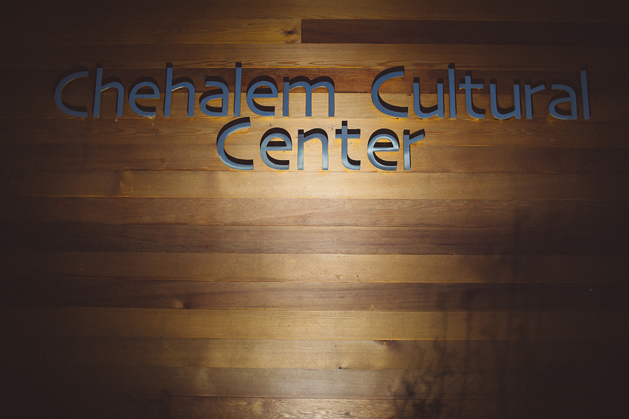 Chehalem-Cultural-Center-Wedding-Photographs-21.jpg