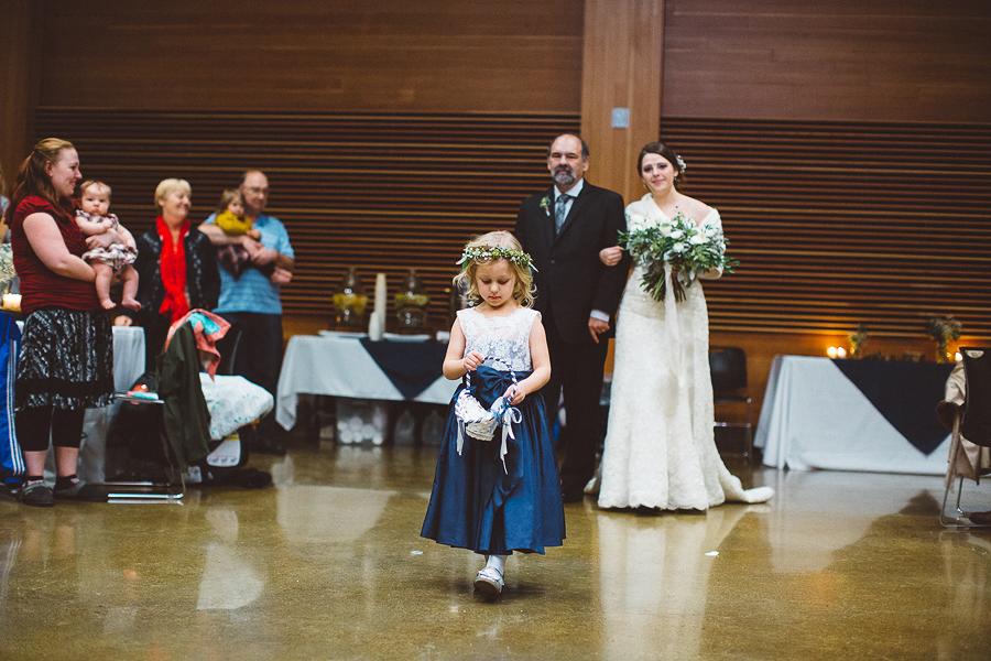 Chehalem-Cultural-Center-Wedding-Photographs-30.jpg