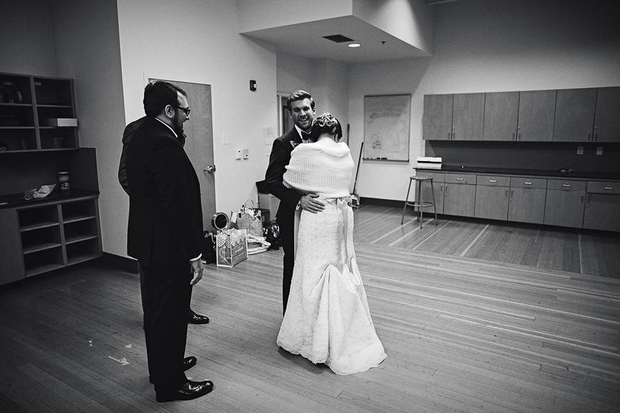 Chehalem-Cultural-Center-Wedding-Photographs-39.jpg