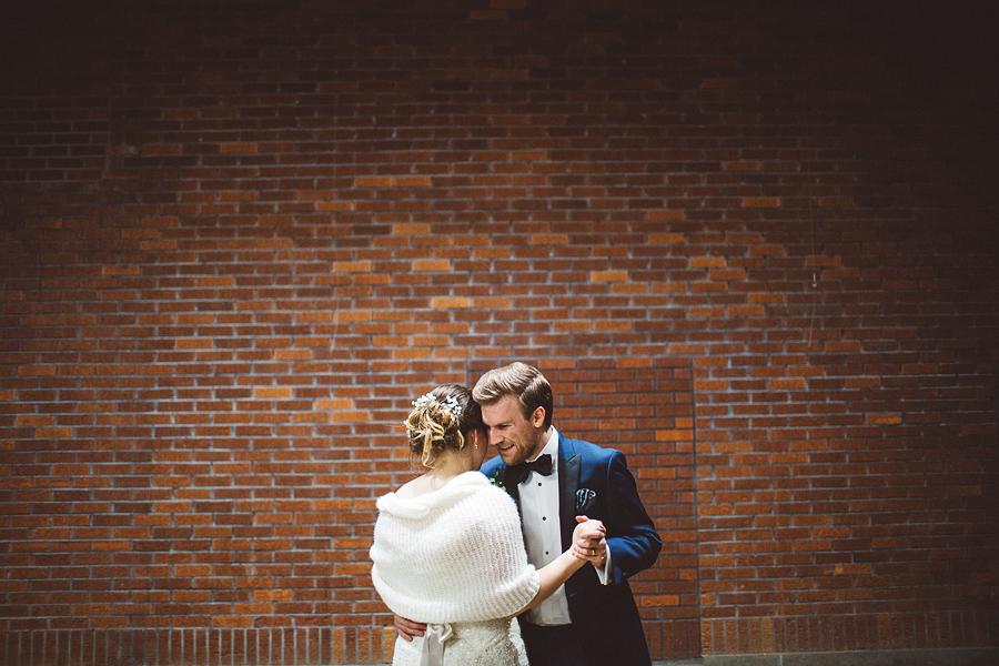 Chehalem-Cultural-Center-Wedding-Photographs-50.jpg