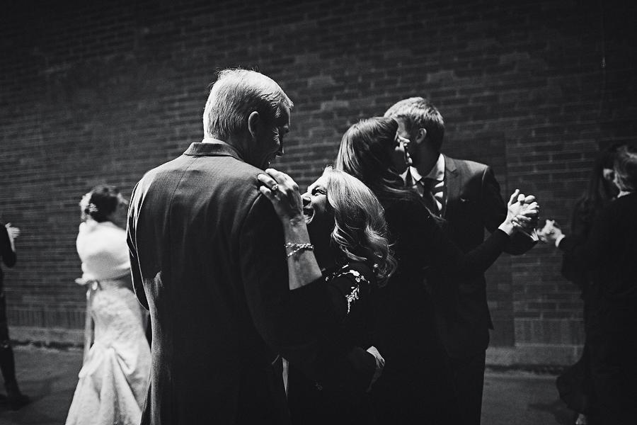 Chehalem-Cultural-Center-Wedding-Photographs-53.jpg