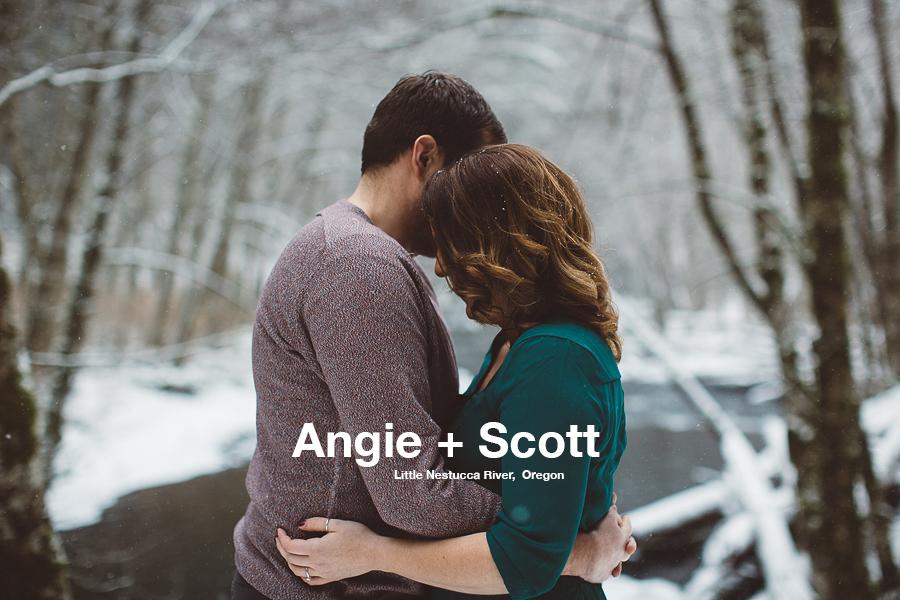 Little-Nestucca-Engagement-Photos-1.jpg