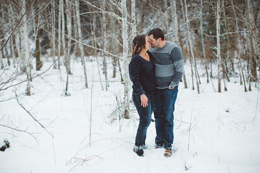 Little-Nestucca-Engagement-Photos-9.jpg