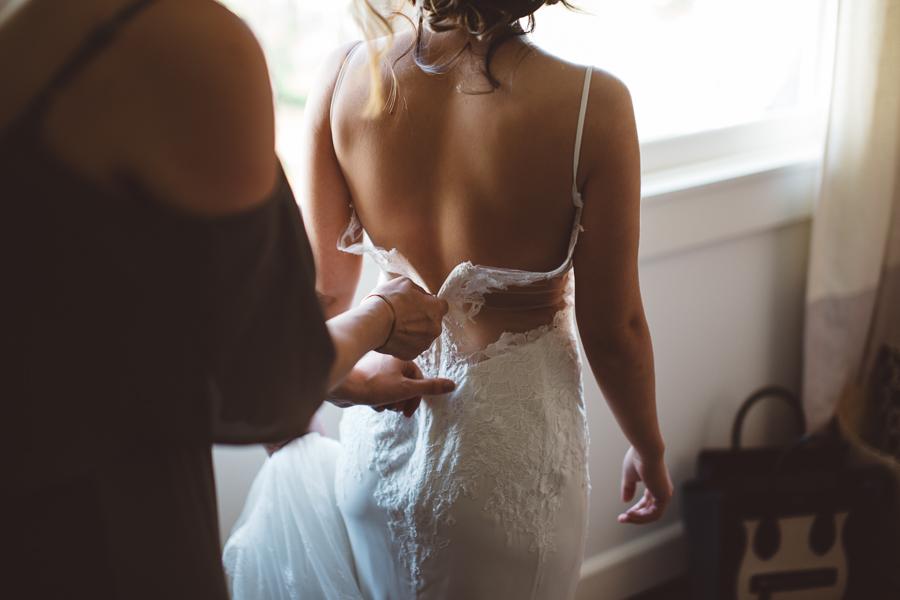 Castaway-Portland-Wedding-Photos-3.jpg