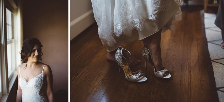 Castaway-Portland-Wedding-Photos-5.jpg
