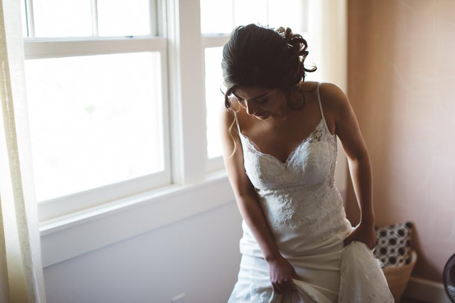 Castaway-Portland-Wedding-Photos-7.jpg