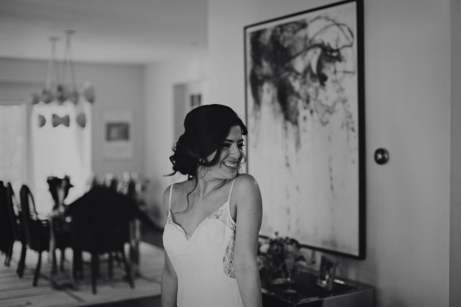 Castaway-Portland-Wedding-Photos-8.jpg